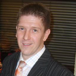 Ranko Grasic's profile picture