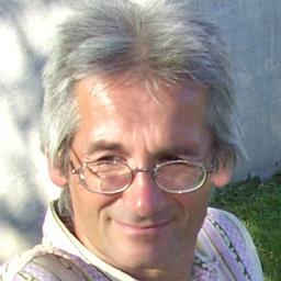 Mag. Martin Deininger - Martin Deininger - Wien