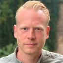 Dominik Kraus - Hamburg