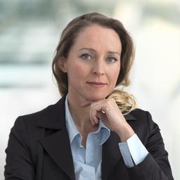 Susanne Hausschmid