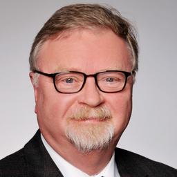 Prof. Dr. Michael Wotschke - BWI Bartel Wotschke Ingenieure GmbH - vereidigte Sachverständige - Braunschweig