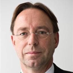 Roland I. Fischer's profile picture