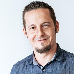 Stephan Brodeßer - Köhler Kommunikation Werbeagentur GmbH - Düsseldorf