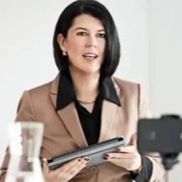 Sigrid Bergmann
