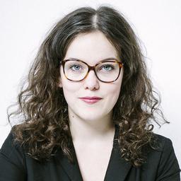 Lea Helene Vogel - Humboldt-Universität zu Berlin - Berlin