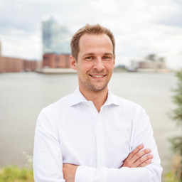 Jirko Kampa's profile picture