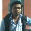 Sandeep Soni - jabalpur