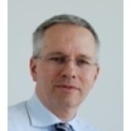 Bruno von Rotz - Zwischengas AG - Zollikon