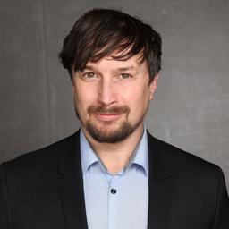 Dipl.-Ing. Rafael Arlet - Kokone - Konzept, Kommunikation, Netzwerk - Dortmund
