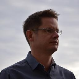 Dipl.-Ing. Andreas Zecha - EPU - Wals