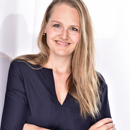 Marika Raffa - NDR Fernsehen - Hamburg