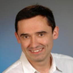 Josip Istuk - Josip Istuk (Freiberufler) - Frankfurt