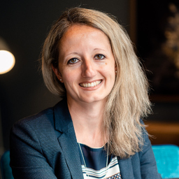 Tracy Neureuther - Mosaic Tourism Consulting GmbH & Co. KG - Heusenstamm