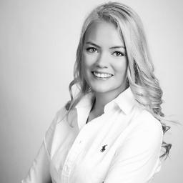 Petra Kovacs's profile picture