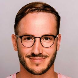 Marco Schäfer