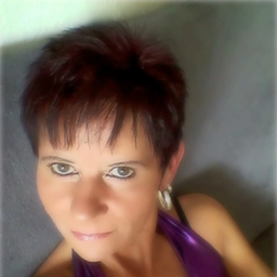 Manuelas Massage