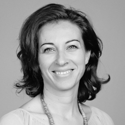 Claudia Mosca - Infineon Technologies - Grafenstein