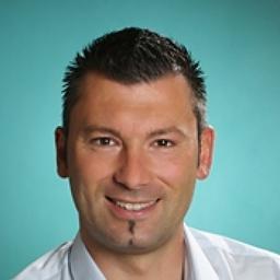 Tibor Antal's profile picture