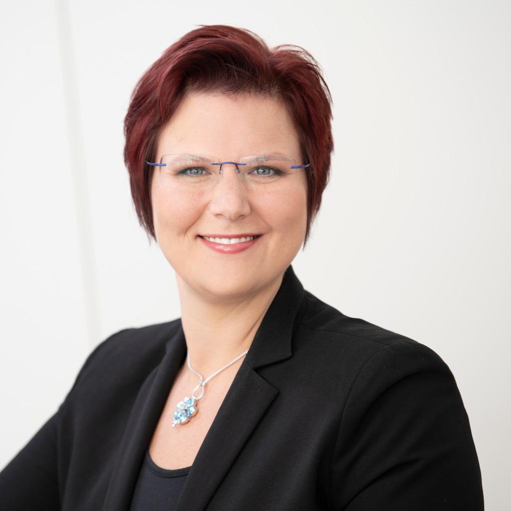 Elisabeth Mag. (FH) Bauer's profile picture