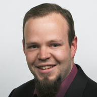 Lars Kunde