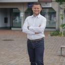 Christian Hecker - Heidelberg