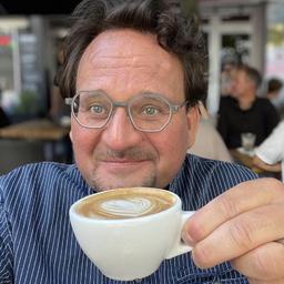 Dr Oliver Ratajczak - deine-Kundenbrille.de - Bochum