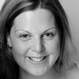 Annika Will - Annika Will - Qualitative Marktforschung & Marketingberatung - Schwarzenbek (bei Hamburg)