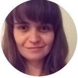 Henriette Ast's profile picture
