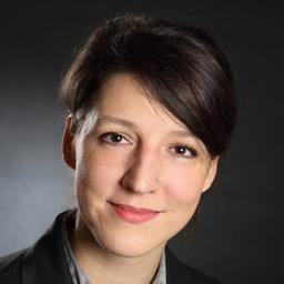 Sabine Neumann - Fachdienst Autismus der FUK Bochum - Mülheim