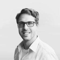 David Korinek - Agentur ID GmbH - Nürtingen