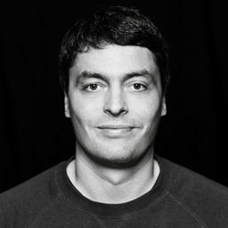 Christoph Knauf
