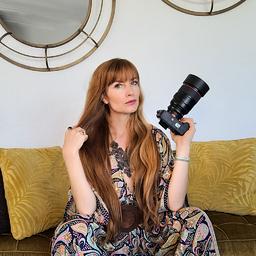Christina Nietert