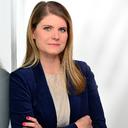 Linda Meyer-Veltrup - Hanover