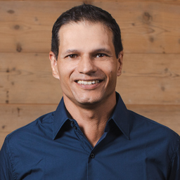 Michel Bühlmann's profile picture