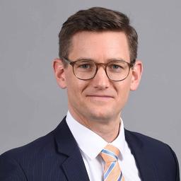 Dr. Hans-Jakob Boesch - Swiss Life Holding AG - Zürich
