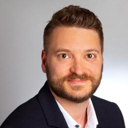 Dominik Ciupke's profile picture