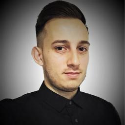 Marco Dolcinelli's profile picture