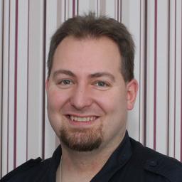 Martin Weidemann's profile picture