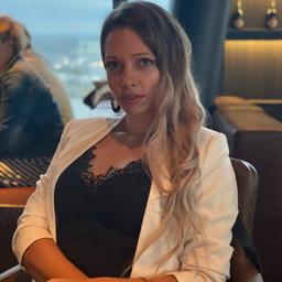 Oona Lehmann-Salam