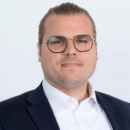 Jens Rugor