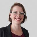 Carolin Hoffmann - Dresden