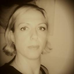Annett Henning's profile picture