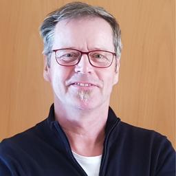 Jörg Wehrmann - Die Wortgewaltigen - Berlin