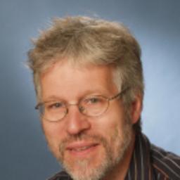 Ernst-Helmuth Varain - Kanzlei EH Varain - Ahrensburg