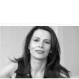 Monica Koehler - Innenarchitektin - Haus der Kuechen | XING