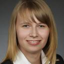 Maren Zimmermann - Essen