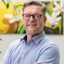 Lars Lindner - Hohenstein-Ernstthal / Chemnitz
