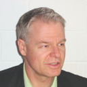 Roger Widmer - Dottikon