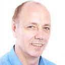 Wolfgang Zander - Konstanz