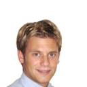 Dominik Sander - Hamm